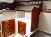The Galley After